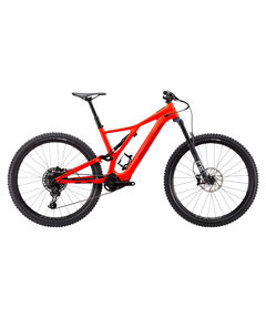 "E-Mountainbike ""Turbo Levo SL Comp"" Diamantrahmen Specialized SL 1.1 320 Wh"