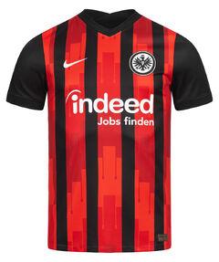 """Junge Trikot """"Eintracht Frankfurt 2020/21 Stadium Home"""""""