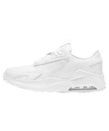 """Nike - Jungen Sneaker """"Air Max Bolt"""""""