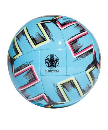 "adidas Performance - Unisex Fußball ""Unifo BCH Pro"""