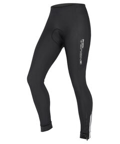 "Damen Thermotights ""FS260 Pro"""