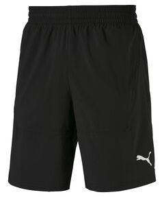 """Herren Fitness-Shorts """"Energy"""""""