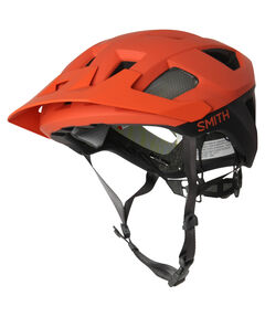 "Mountainbike-Helm ""Session Mips"""
