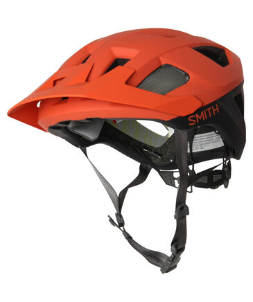 """Smith - Mountainbike-Helm """"Session Mips"""""""