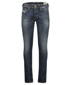 "Herren Jeans ""Sleenker-X 069FX"" Slim-Skinny Fit"