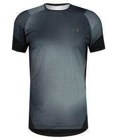 """Herren T-Shirt """"HG Rush 2.0"""""""