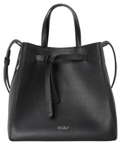 "Damen Beuteltasche ""Mayfair Drawstring"""