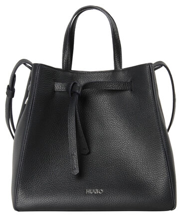 "HUGO Boss - Damen Beuteltasche ""Mayfair Drawstring"""