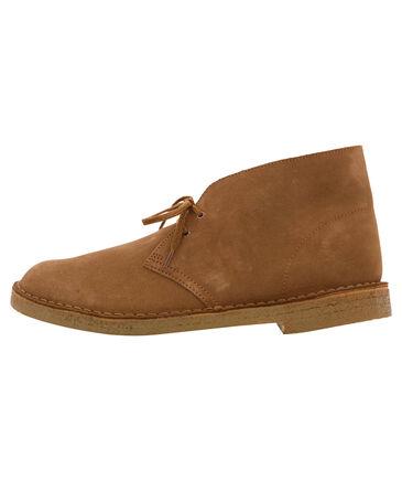Clarks - Herren Desert Boots
