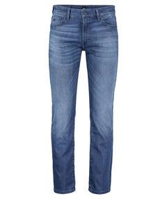"""Herren Jeans """"Maine BC-L-P"""" Regular Fit"""