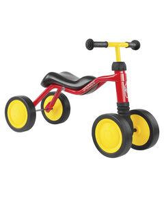 """Kinder Laufrad """"Wutsch®"""""""