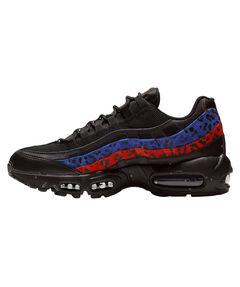 """Damen Sneaker """"Air Max 95"""""""