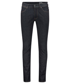 "Herren Jeans ""Swing"" Straight Fit"