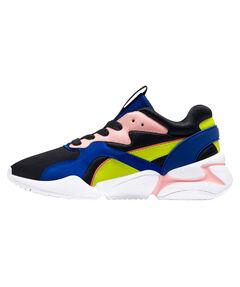 """Damen Sneakers """"Nova GRL PWR"""""""