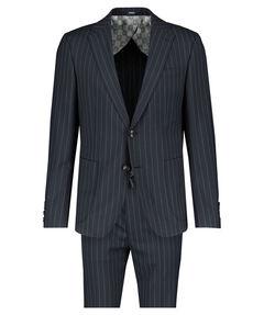 """Herren Anzug """"Hustle-Bax"""" Slim Fit zweiteilig"""