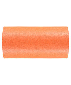 Blackroll Pro orange - hart