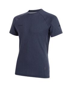 """Herren T-Shirt """"Aegility"""""""