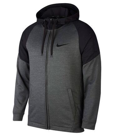 "Nike - Herren Kapuzensweatjacke ""Dri-FIT"""