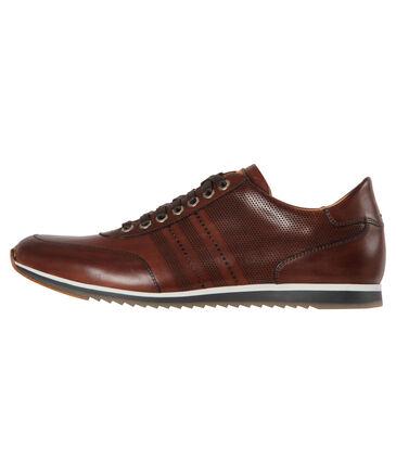 Magnanni - Herren Sneaker