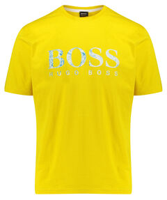 "Herren T-Shirt ""Teecher 4"""