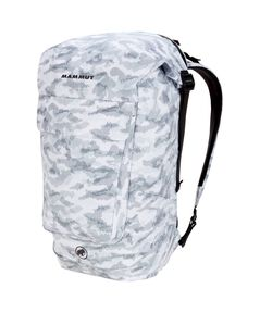 """Kletter- / Tages-Rucksack """"Seon Courier X"""""""
