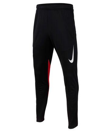 """Nike - Kinder Fußballhose """"Dri-FIT Neymar Jr."""" Slim Fit"""
