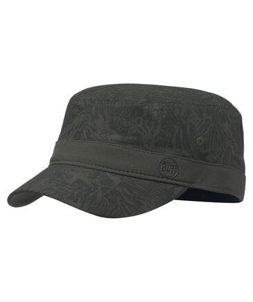 "BUFF - Damen und Herren Cap ""Military Cap Checkboard"""