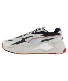"""Herren Sneaker """"RS-X^3 Grids"""""""