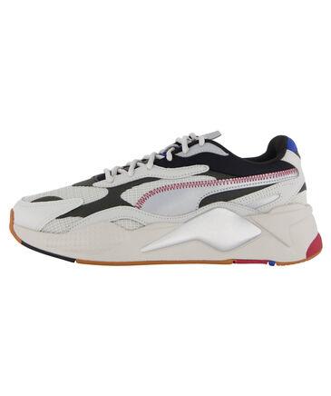 "Puma - Herren Sneaker ""RS-X^3 Grids"""