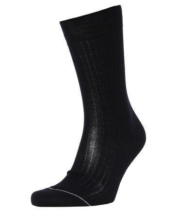 Gallo - Herren Socken