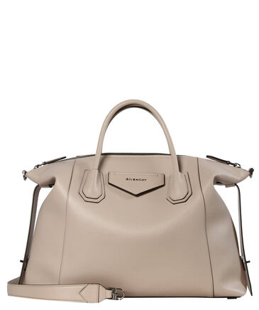"Givenchy - Damen Henkeltasche ""Antigona Soft Medium"""