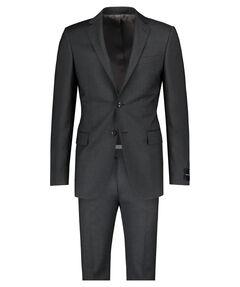 Herren Anzug zweiteilig