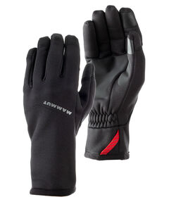 "Outdoor-Handschuhe ""Fleece Pro Glove"""
