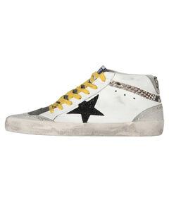 """Damen Sneaker """"Mid Star"""""""