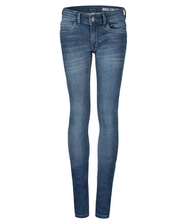 """Marc O'Polo - Jungen Jeans """"Snuggle"""" Skinny Fit"""