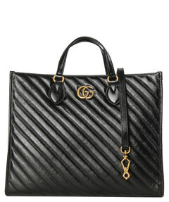 "Damen Shopper ""Marmont"""