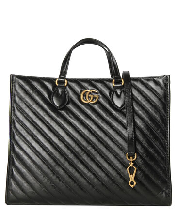 "Gucci - Damen Shopper ""Marmont"""