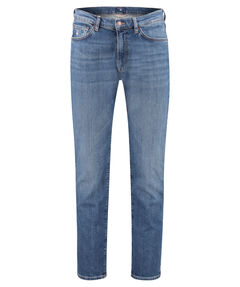 "Herren Jeans ""Slim Gant Jeans"" Slim Fit lang"