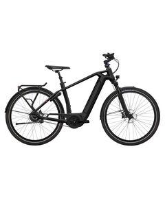 """E-Bike """"Gotour6 7.23 Gents"""" Diamantrahmen Bosch Performance 625 Wh"""