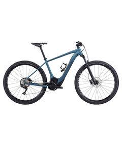 "E-Mountainbike ""Turbo Levo Hardtail Comp 29"""
