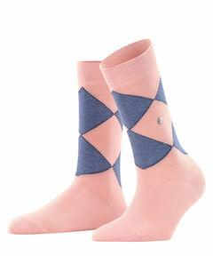 "Damen Socken ""Organic"""