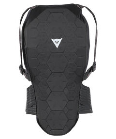 "Kinder Rückenprotektor ""Flexagon Back Protector Kid"""