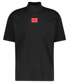 """Herren T-Shirt """"Dabagari"""""""