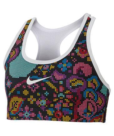 Nike - Mädchen Wende-Sport-BH
