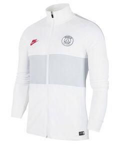 "Herren Fußball Trainingsjacke ""PSG DRi-FIT Strike Track Jacket"""