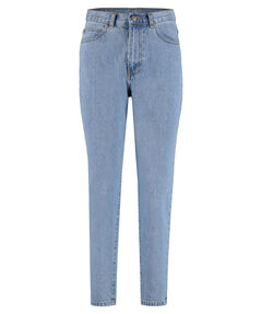 "Damen Jeans ""Nora"" Regular Fit lang"