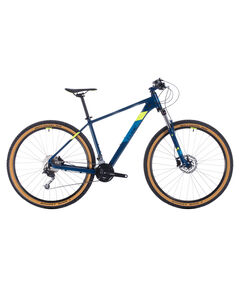"Kinder Mountainbike ""Aim SL 2020"""