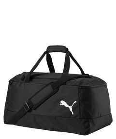 "Sporttasche ""Pro Training II Medium Bag"""