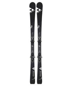 "Damen Ski ""My Divine SLR + MY RS9 SLR"""