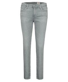 """Damen Jeans """"The Prima Ankle"""""""